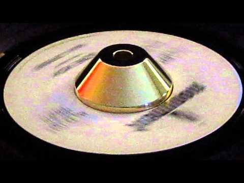 Fran Jefferies - Gone Now - Monument: 1089 DJ