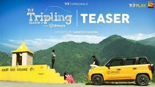 TVF Tripling Season 2