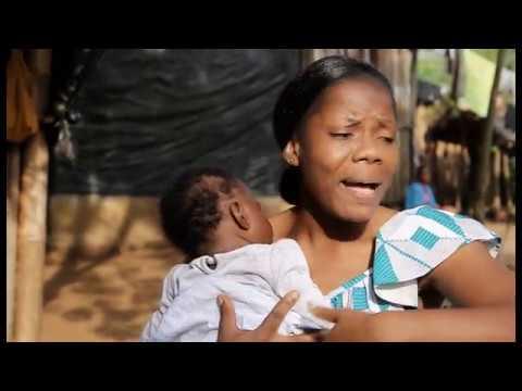 Déclarons nos enfants à la naissance pour prévenir l'apatridie