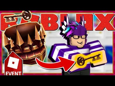 HOW TO FIND THE COPPER KEY TUTORIAL! (Roblox Ready Player One)