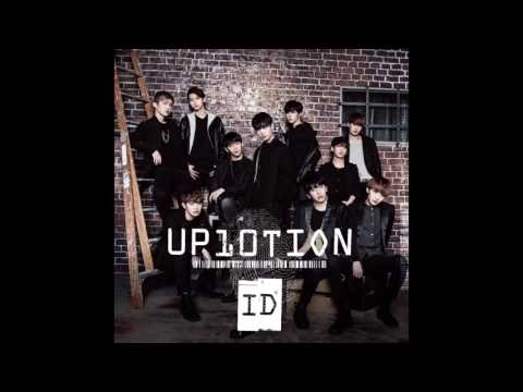 UP10TION(업텐션) - Stand up -ID / mp3