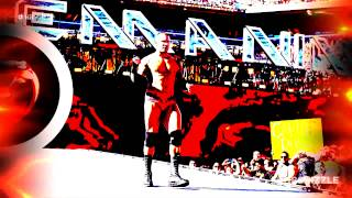 "2015: Randy Orton 13th WWE Theme Song - ""Voices"" + Download Link"