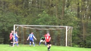 FC Reher Puls 3 - SV Peissen 2 (29.04.2014)