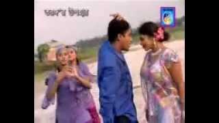 bangla hot sexy song by nasir model nasrin   YouTube