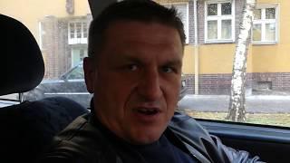 Ремонт авто в Польше Автосервис AutoGraff Щецин