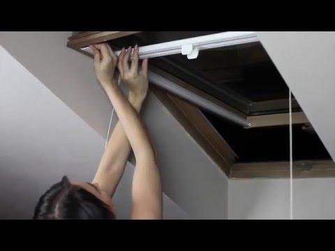 vd-comfort-dachfenster-plissee