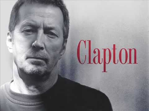 Eric Clapton - Layla acoustic version