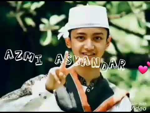 Foto Foto Azmi Askandar 😀 Viva Video.