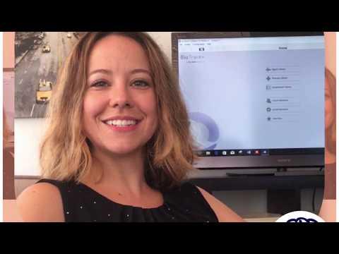 Introduction to Biofeedback