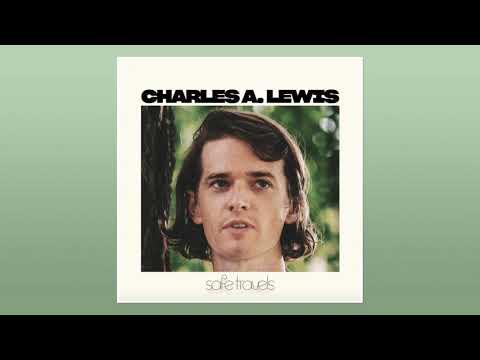 Charles A. Lewis - Keep It Light