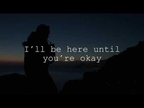 Cavetown - Talk to me lyrics