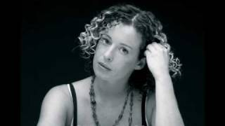Kate Rusby - Moon Shadow