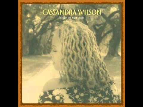 cassandra-wilson-you-gotta-move-wmv-juliana-peric