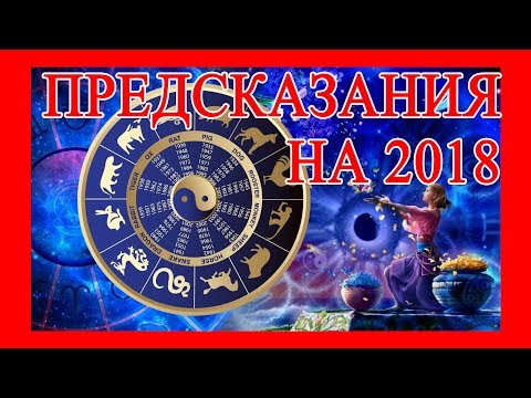 Видео Аненербе. Документальные фильмы бесплатно.