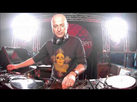 Marco V Essential Mix (20.10.02)