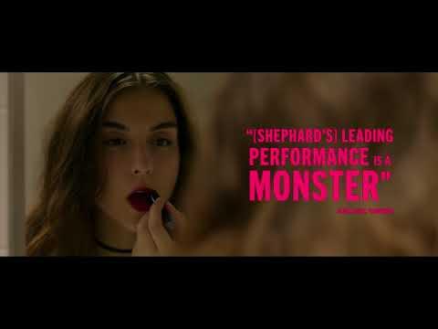 Blame | Official Trailer - Starring Quinn Shephard (Samuel Goldwyn Films)
