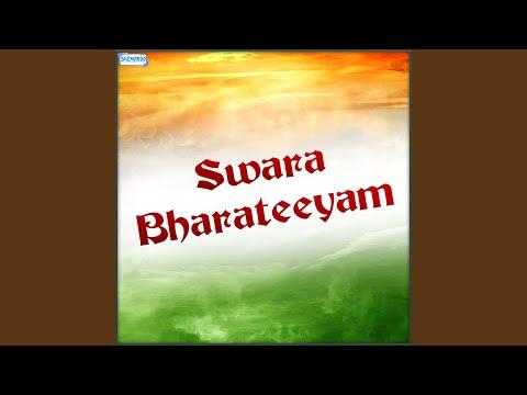 Swara Bharateeyam