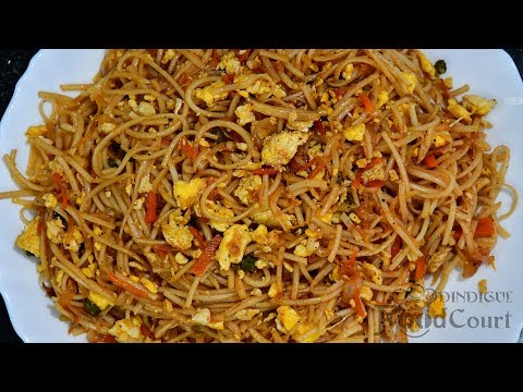 egg-noodles-recipe/-egg-chowmein-recipe/-egg-hakka-noodles