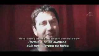 Dating Advice for Women *Funny - [Dating Tips]