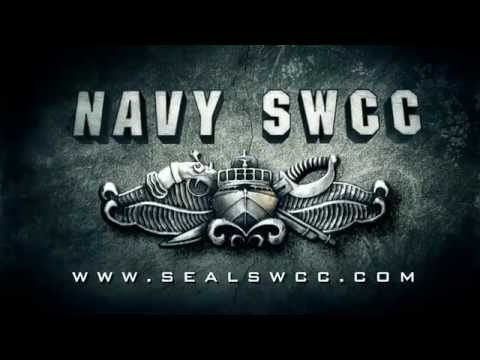 us navy swcc180s in action youtube