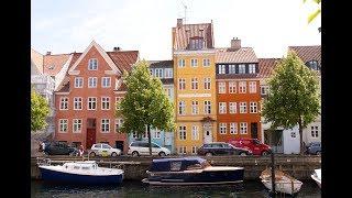 Kopenhagen Tipps ( Sehenswürdigkeiten   Essen   Nachtleben )