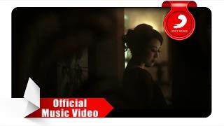 Astrid - Aku Bisa Apa [Official Music Mp3]