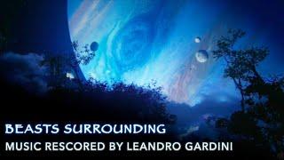 Baixar 2.New Music for Avatar - Beasts Surrounding