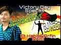 Hridoy Amar Bangladesh (Victory Day SPL) DJ MoOn BaBu.mp3