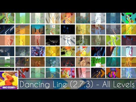 dancing-line-(2.7.3)---all-levels