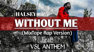 sad-rap-song-heart-touching-2020-without-me-vsl-anthem-new-hindi-sad-rap-song-2020-sad-song