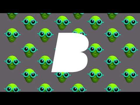 Sia - Helium (Sia vs. David Guetta & Afrojack)