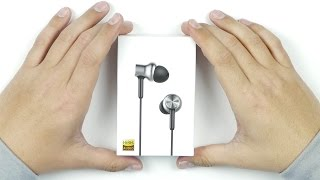 Video Cheap HIGH QUALITY Earbuds - Xiaomi Pro download MP3, 3GP, MP4, WEBM, AVI, FLV Juni 2018