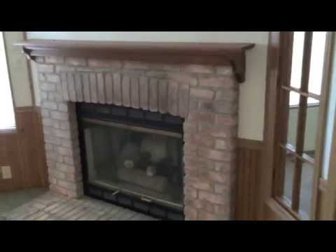 305 Oak Lane Flint Michigan Pineview Estates Manufactured Homes