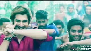 Download Video Eid mubarak song jeet new song 2019 || ঈদের নতুন গান জিৎ ডিজে গান ২০১৯. MP3 3GP MP4