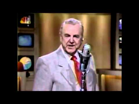 WAND TV NEWS: DON PARDO DIES AT 96