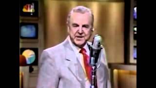 WAND TV NEWS: DON PARDO DIES AT 96