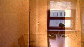 Продажа помещения под элитный офис Санкт-Петербург(, 2009-09-13T00:15:08.000Z)