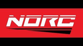 NORC iRacing Series @ Daytona / Race 17    (RC)