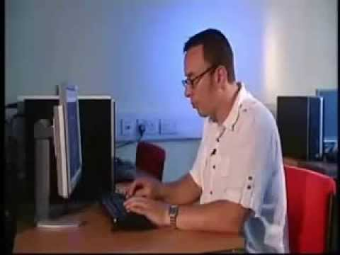 Police Website Was Hacked By Firas Arfaoui