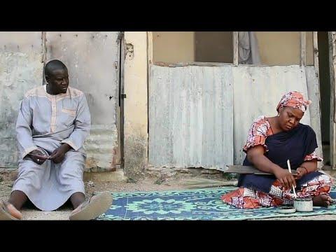Musha Dariya [ Tsohuwa Dame Sana'a Saban Salo ] Video