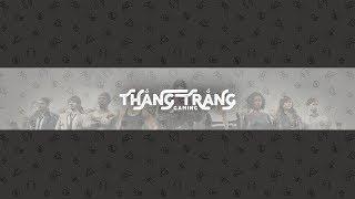 Thắng Trắng PUBG - Stream tý Black Squad  nha :3