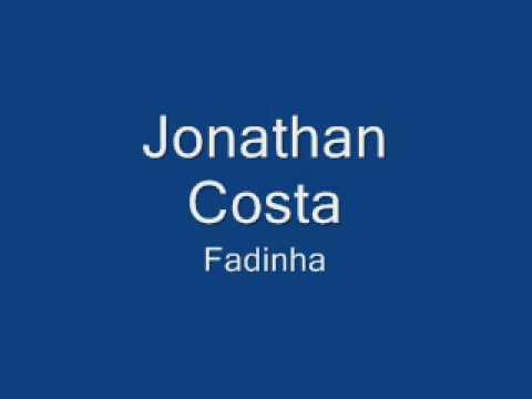 Jonathan Costa Fadinha