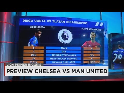 chelsea vs man united - photo #37