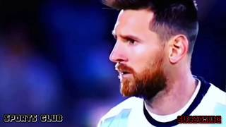 Lionel Messi Argentina world cup russia Fans video HD
