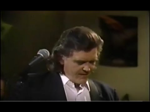 Old Friends - Guy Clark, American Music Shop | Mark O