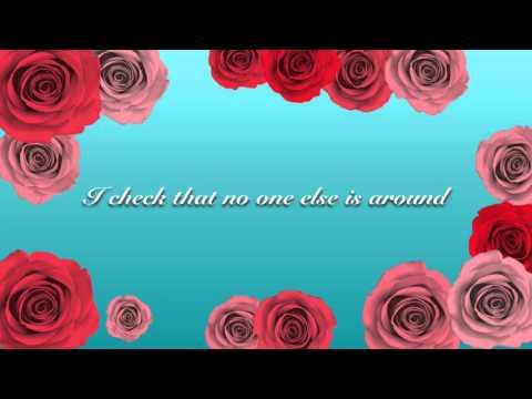 Picture this lyrics