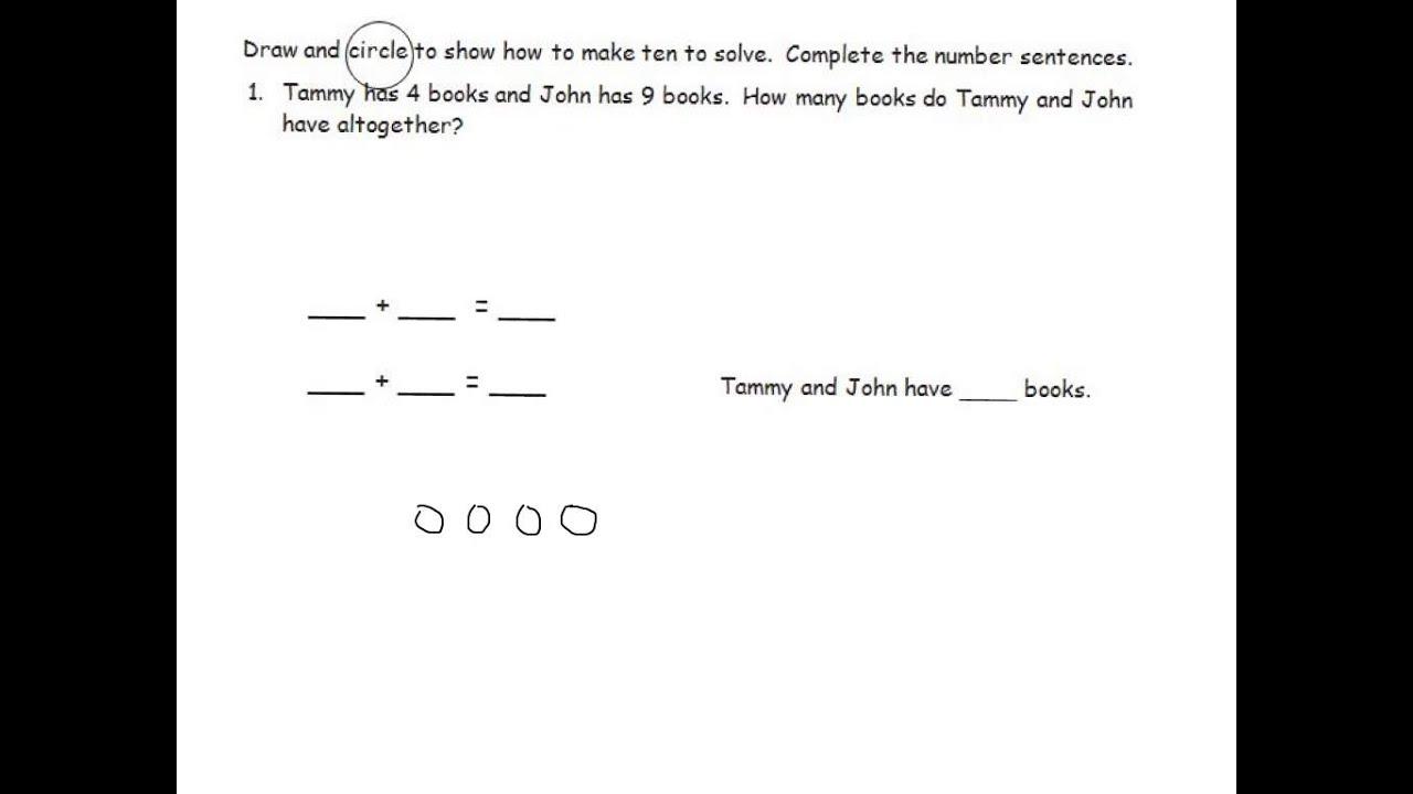 Worksheet Grade 1 Math Curriculum nys common core mathematics curriculum grade 3 module 2 1 lesson exit ticket youtube