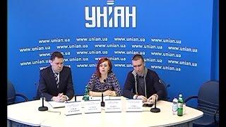Петиция 'О вынесении завода 'Фанплит' за пределы Киева' набрала 10 329 подписей