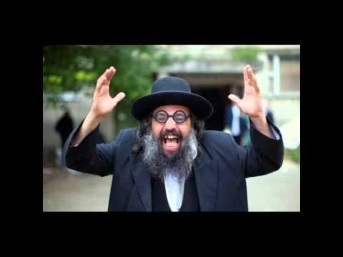 знакомства религиозные евреи