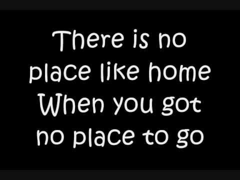 Green Day - Viva la Gloria (Little Girl) LYRICS